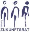 Stiftung Zukunftstrat Logo